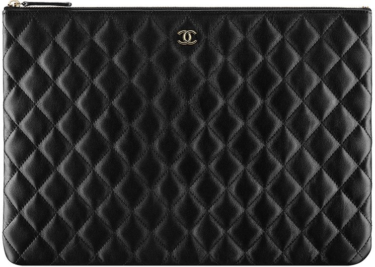 chanel-o-cases-for-fall-winter-2016-collection-act-2