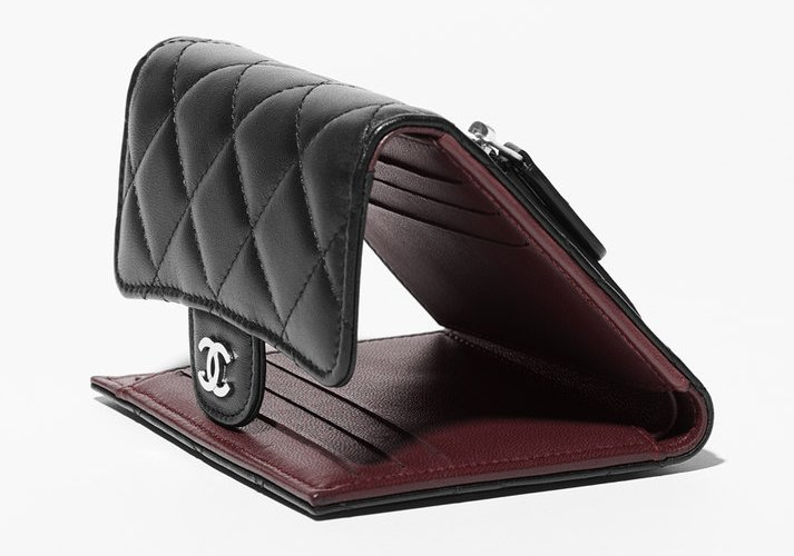 2c2fc03f3f72 chanel-small-flap-wallet-prices-2