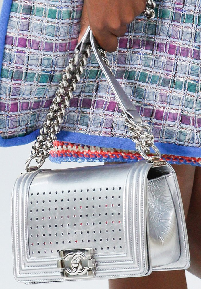 chanel 2017 bags. chanel-spring-2016-runway-bag-collection-10 chanel 2017 bags b