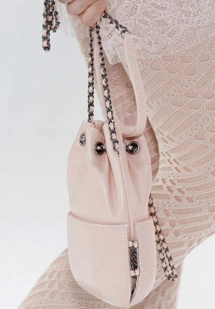 chanel-spring-2016-runway-bag-collection-11