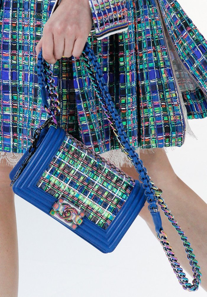 chanel-spring-2016-runway-bag-collection-13