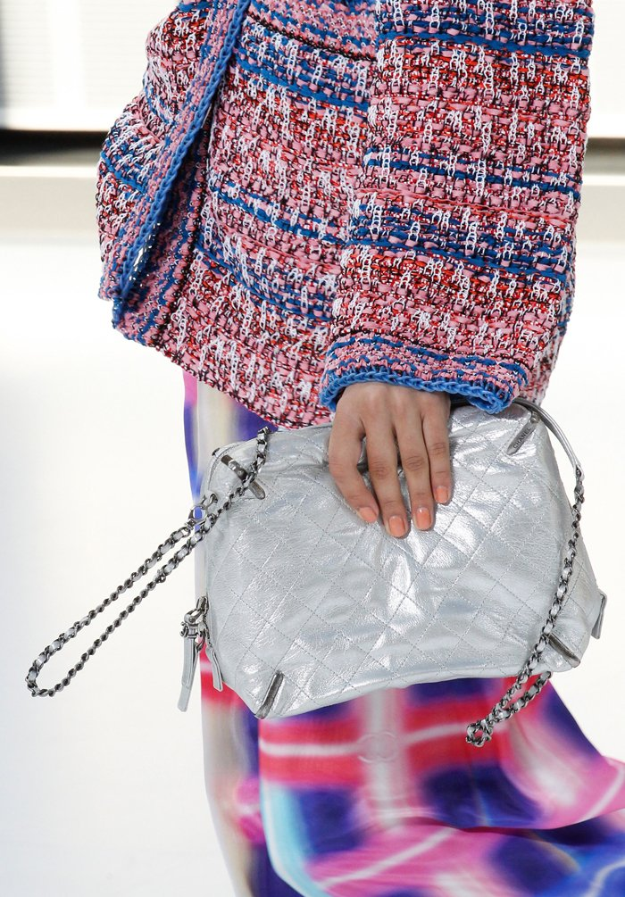 chanel-spring-2016-runway-bag-collection-20