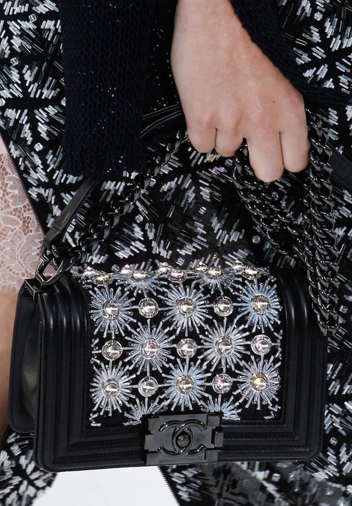 chanel-spring-2016-runway-bag-collection-24
