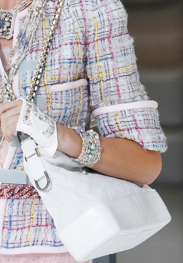 chanel-spring-2016-runway-bag-collection-5