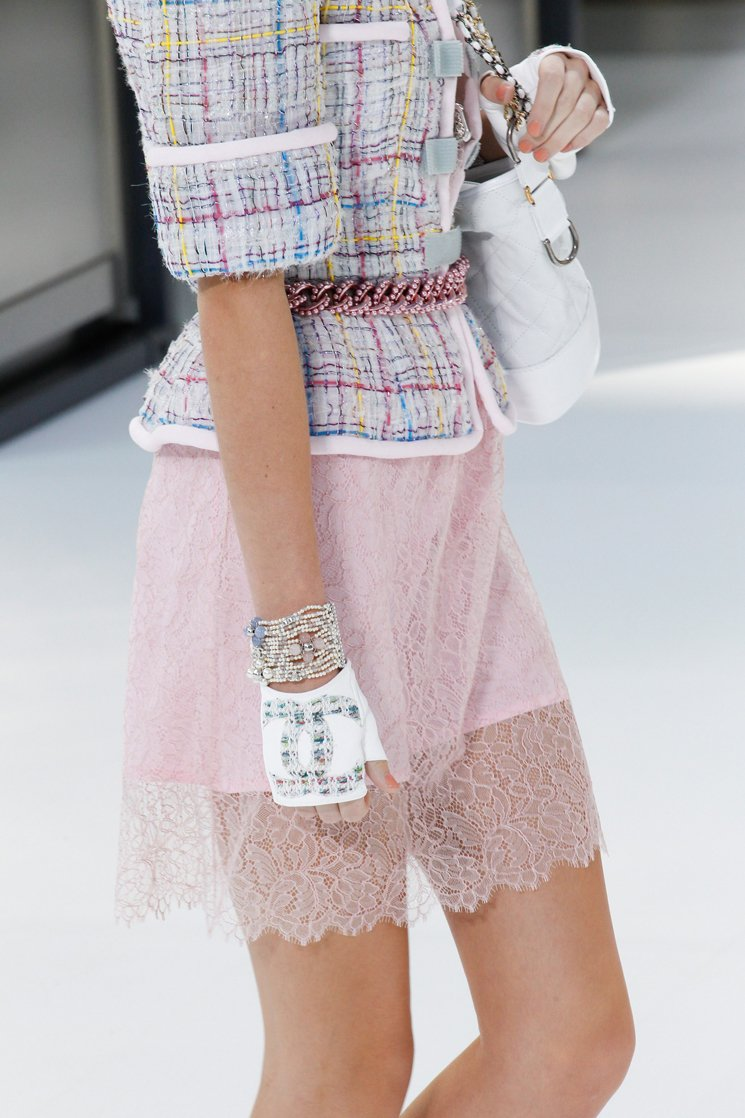 chanel-spring-2016-runway-bag-collection-6