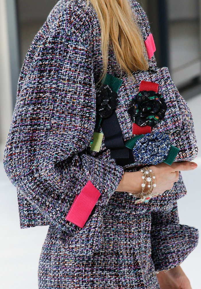 chanel-spring-2016-runway-bag-collection-8