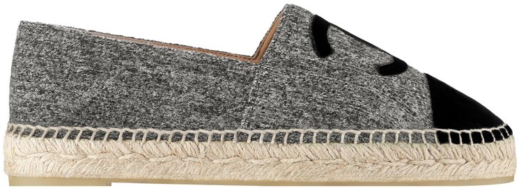chanel-tweed-velvet-espadrilles