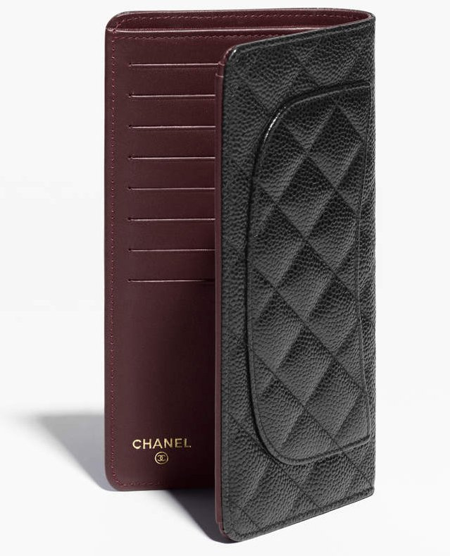 chanel-yen-wallet-prices-2