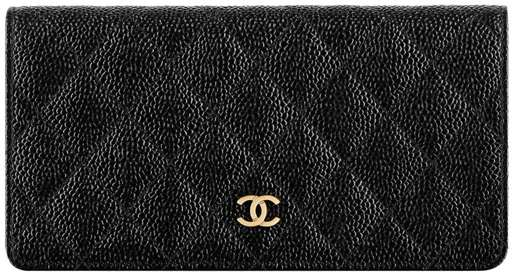 chanel-yen-wallet-prices