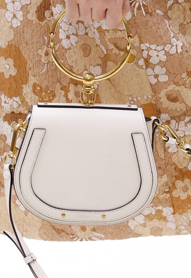 chloe-spring-summer-2017-runway-bag-collection-14