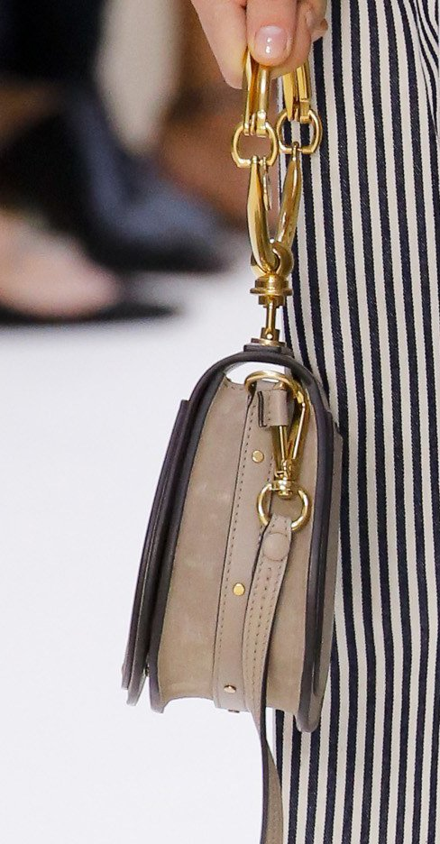 chloe-spring-summer-2017-runway-bag-collection-3