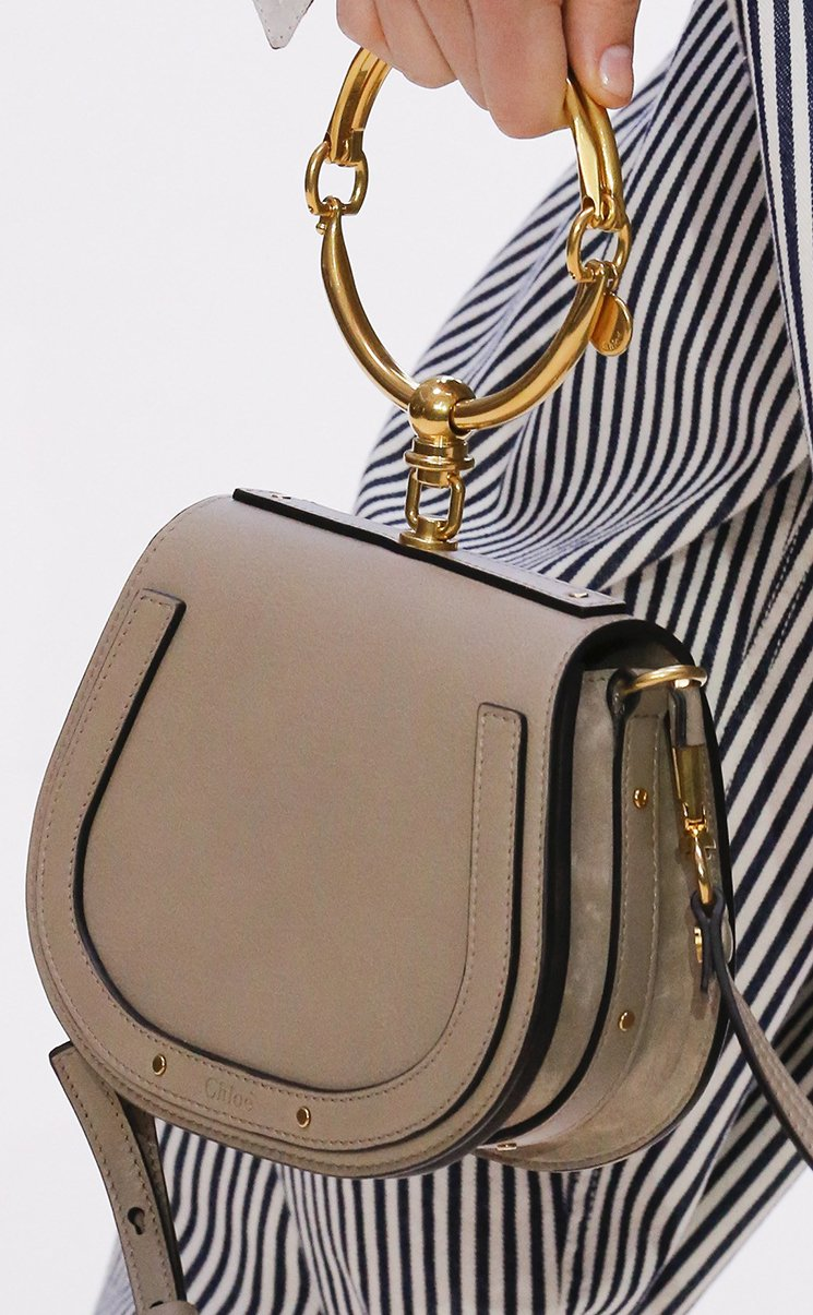 chloe-spring-summer-2017-runway-bag-collection-4