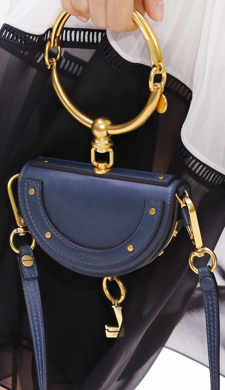 chloe-spring-summer-2017-runway-bag-collection-7