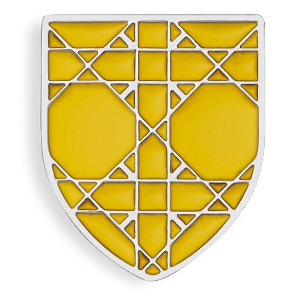 dior-cannage-lucky-badge-2
