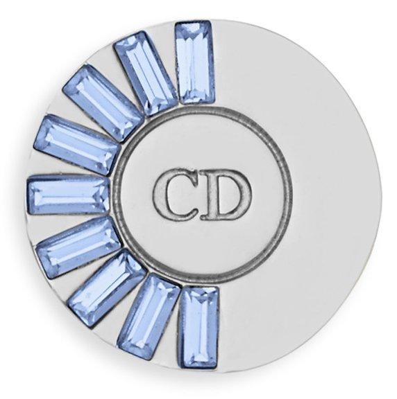 dior-crystal-lucky-badge-2