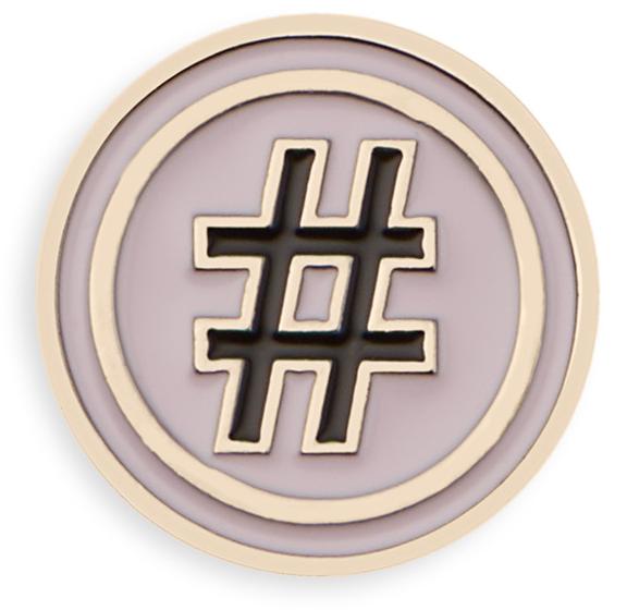 dior-hashtag-lucky-badge