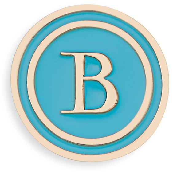 dior-letter-b-lucky-badge