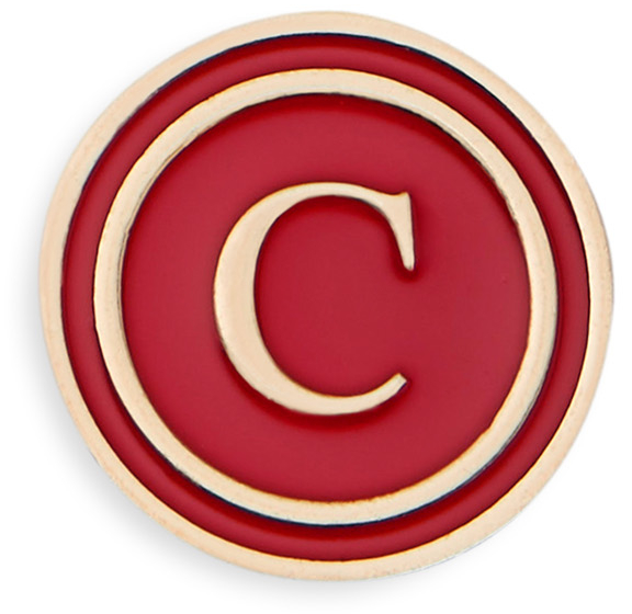 dior-letter-c-lucky-badge