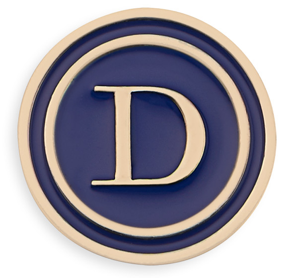 dior-letter-d-lucky-badge