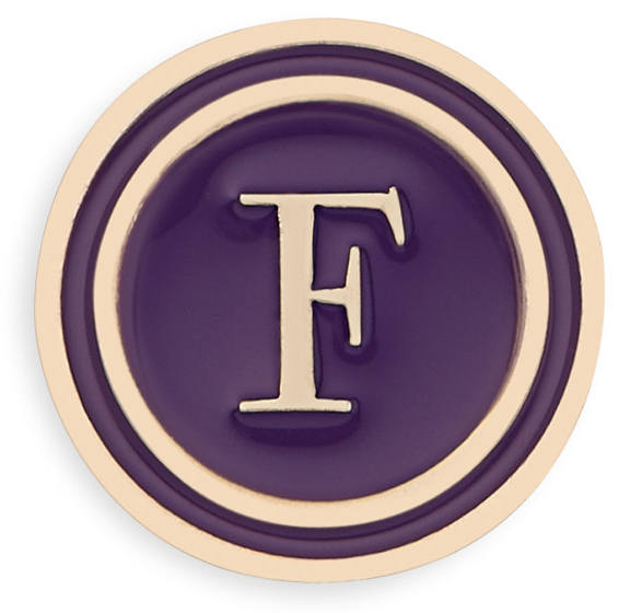 dior-letter-f-lucky-badge