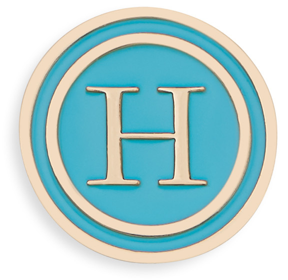 dior-letter-h-lucky-badge