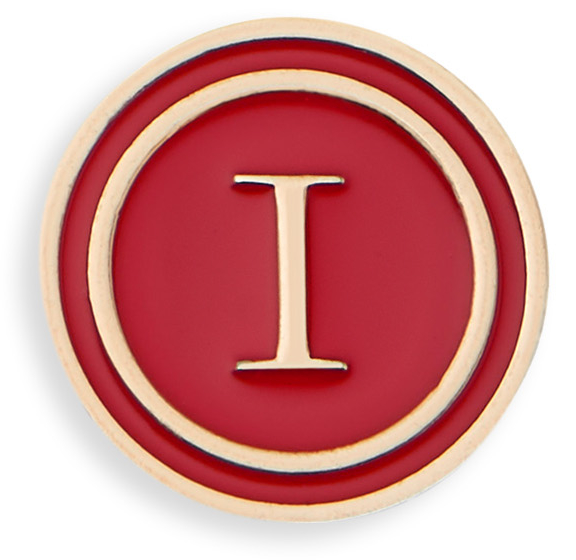 dior-letter-i-lucky-badge