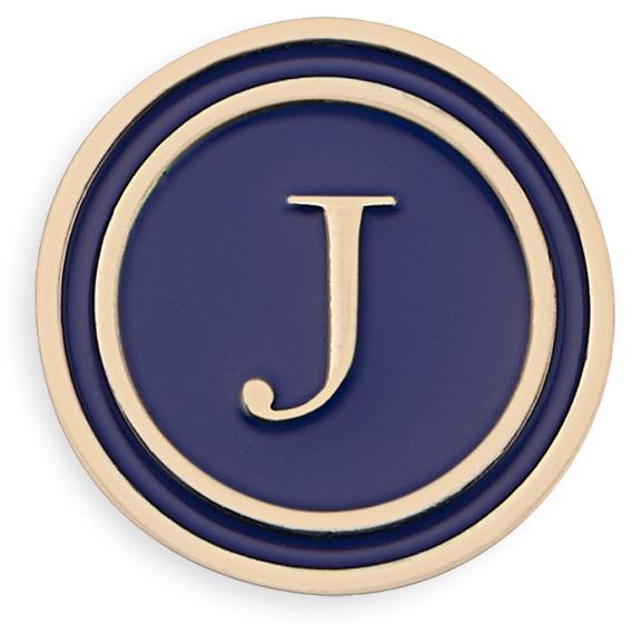dior-letter-j-lucky-badge