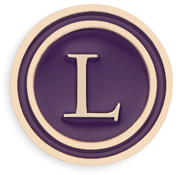 dior-letter-l-lucky-badge