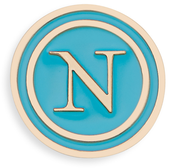 dior-letter-n-lucky-badge