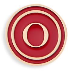 dior-letter-o-lucky-badge