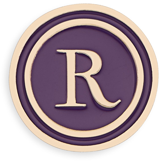 dior-letter-r-lucky-badge