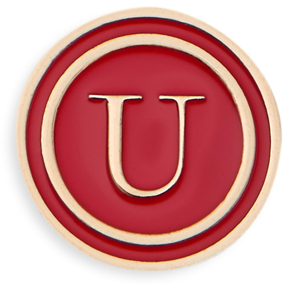 dior-letter-u-lucky-badge
