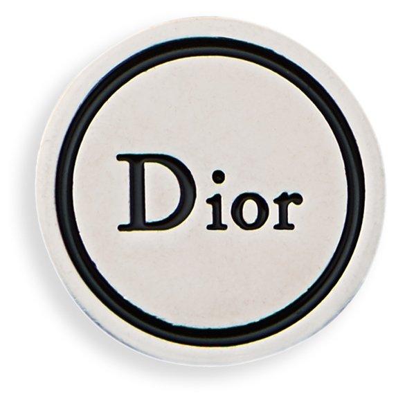 dior-signature-lucky-badge-2