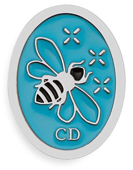 dior-sunny-bee-lucky-badge-2