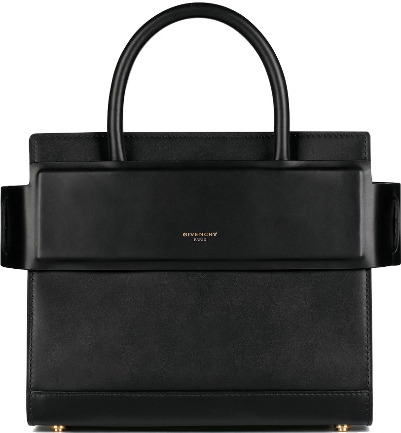 givenchy-fall-winter-2016-bag-collection-3