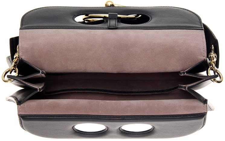 j-w-anderson-pierce-shoulder-bag-5