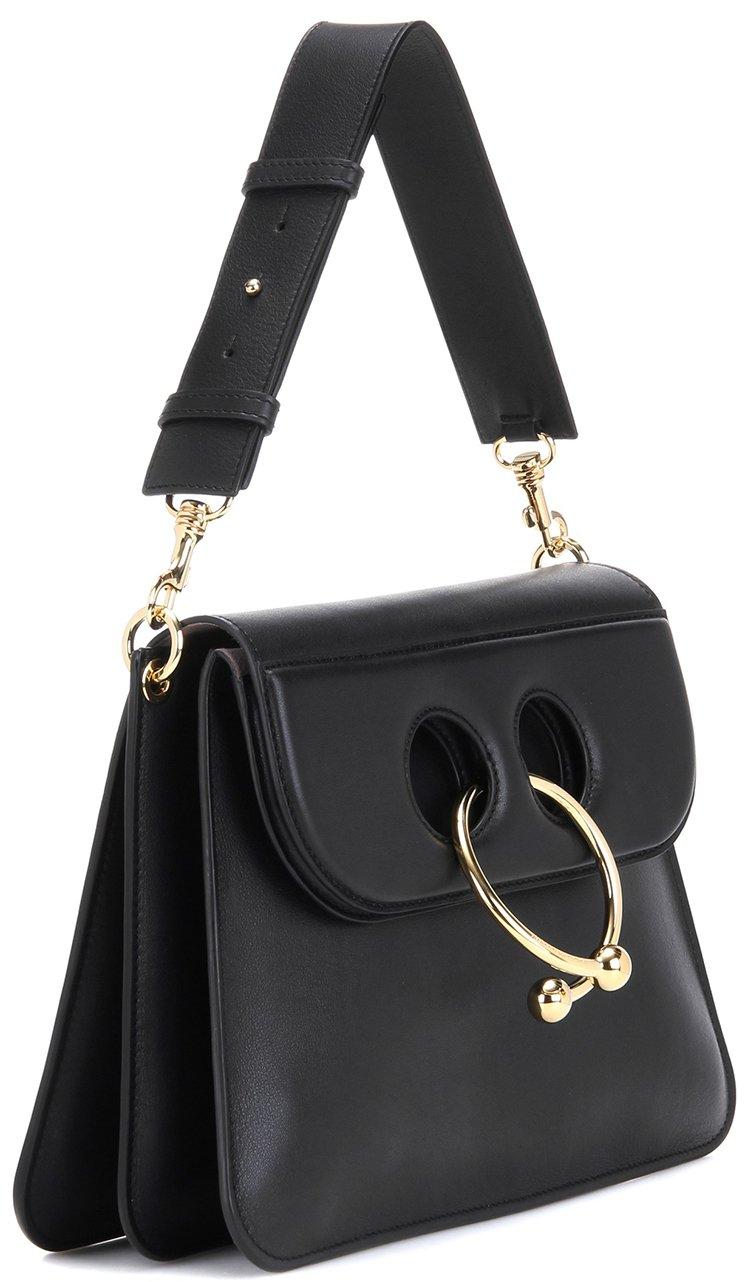 j-w-anderson-pierce-shoulder-bag-6