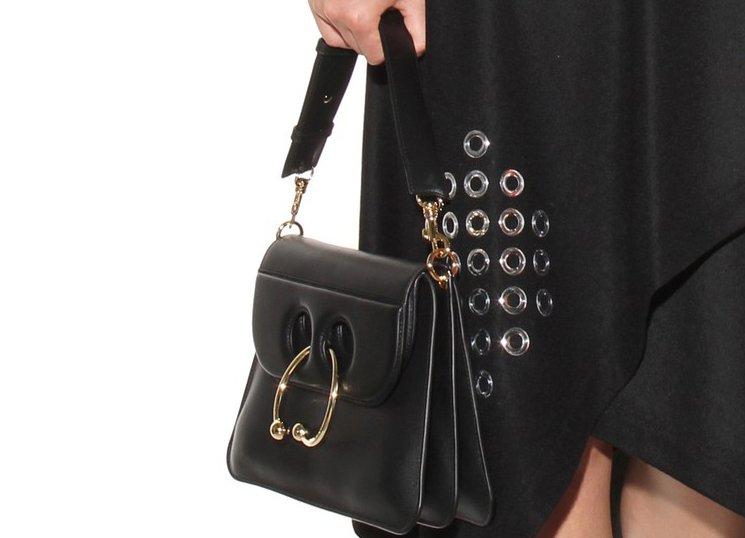 j-w-anderson-pierce-shoulder-bag-7
