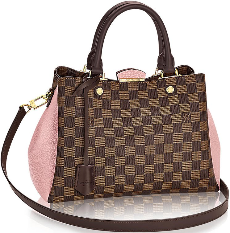 louis-vuitton-brittany-bag-2