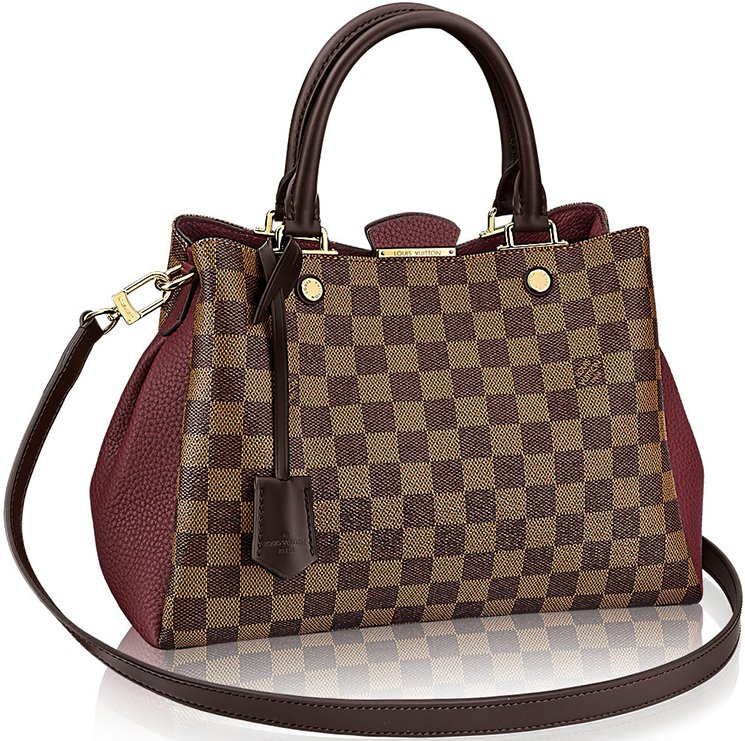 louis-vuitton-brittany-bag-3