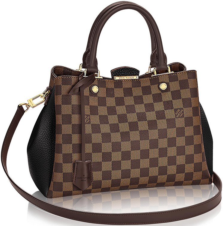 louis vuitton handbag price