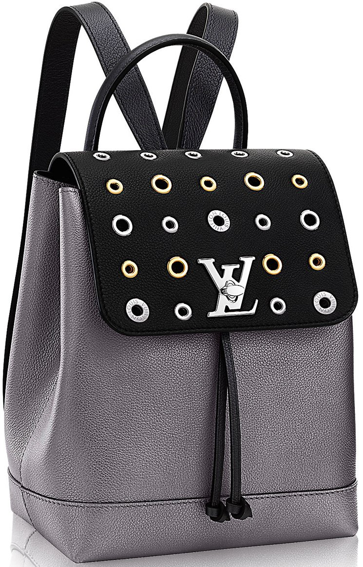 louis-vuitton-lock-me-ii-eyelets-bag-3
