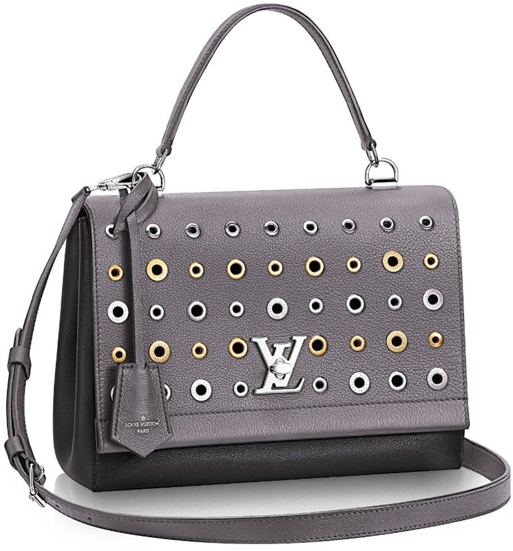 louis-vuitton-lock-me-ii-eyelets-bag-4