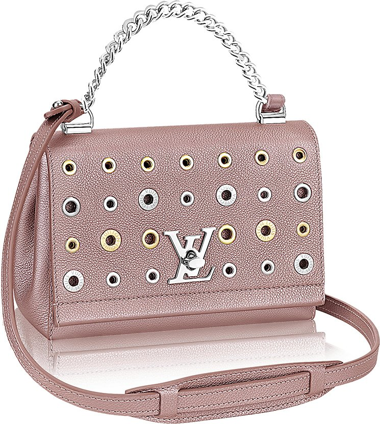 louis-vuitton-lock-me-ii-eyelets-bag