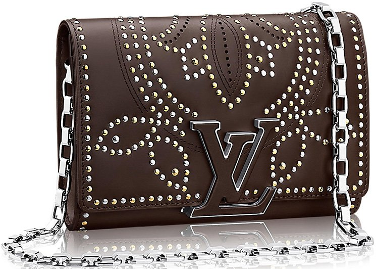 louis-vuitton-louise-chain-trunk-flower-bag