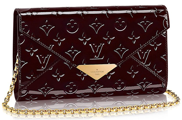 louis-vuitton-mira-bag-2