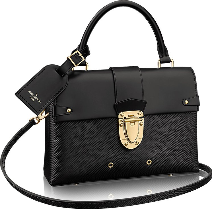 louis-vuitton-one-handle-bag-2