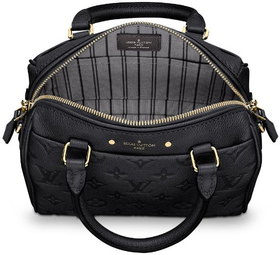 louis-vuitton-speedy-bandouliere-20-bag-2