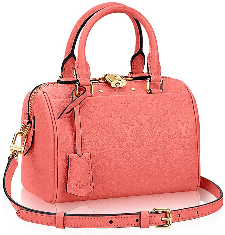 louis-vuitton-speedy-bandouliere-20-bag-3