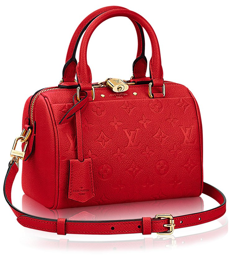 louis-vuitton-speedy-bandouliere-20-bag-red